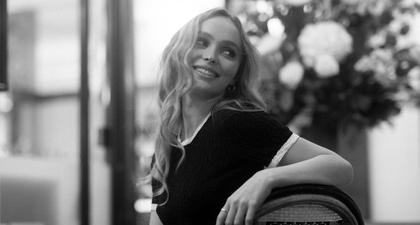 Chanel Rayakan Ulang Tahun ke-70 Les Cahiers du Cinéma yang Bertabur Bintang
