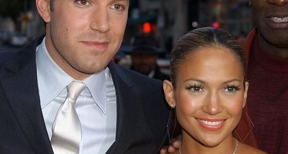 J.Lo dan Ben Affleck Tetap Mesra dan Asik Berlibur di Miami