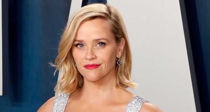 37 Cara Reese Withersppon Agar Tetap Sehat, Bugar, dan Bahagia Luar Dalam