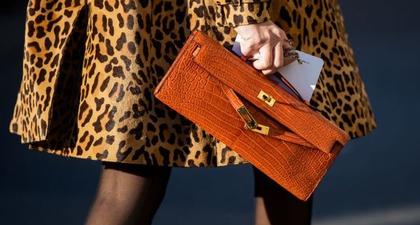 Pasar Secondhand Diprediksi akan Mengalahkan Sektor Fast Fashion di Tahun 2030