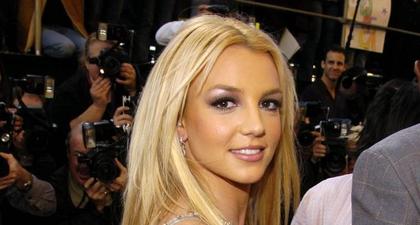 Britney Spears Dikabarkan Sedang Mempertimbangkan Wawancara dengan Oprah Winfrey