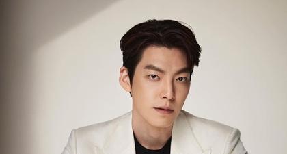 20 Fakta Seputar Kim Woo Bin, Aktor Korea yang Kembali Bangkit Setelah Terkena Kanker