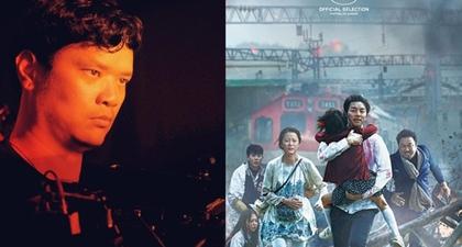 Timo Tjahjanto Terpilih Menjadi Sutradara untuk Pembuatan Ulang Film Train to Busan Versi Hollywood