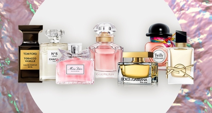 Cara Memilih Parfum Beraroma Lembut yang Tidak Menyengat dan Rekomendasinya