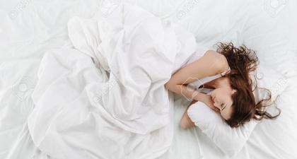 Yang Perlu Anda Tahu Tentang Beauty Sleep, Dan Bagaimana Menerapkannya!
