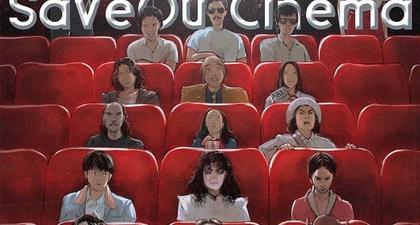 Bagaimana Masa Depan dari Bioskop dan Perfilman Indonesia? Simak Jawaban dari Joko Anwar