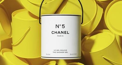 Factory 5: Lansiran Terbaru dari Chanel yang Patut Anda Miliki