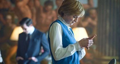 Pangeran Charles Memilih Langsung Cincin Tunangan Putri Diana