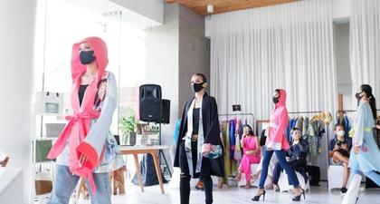 Bali Kembali Movement: Upaya Brand Lokal Wujudkan Konsep Gaya Hidup yang Sustainable Lewat Koleksi Fashion