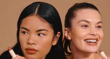Sunnies Face, Brand Kosmetik Vegan asal Filipina Kini Hadir di Indonesia!