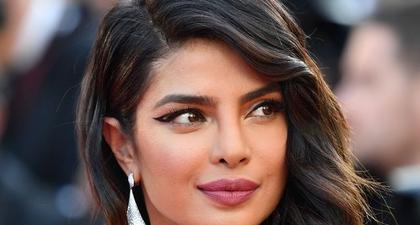 Priyanka Chopra Bantah Telah Melanggar Protokol Lockdown Karena Mengunjungi Salon