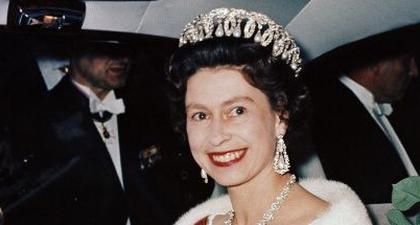 Ratu Elizabeth II akan Rayakan 70 Tahun BertakhtaLewat Konser Akhir Pekan selama Empat Hari