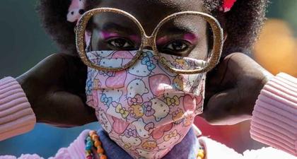Ketahui Cara Pakai Masker yang Benar & Tips Mengatasi Masalah Kacamata Berembun