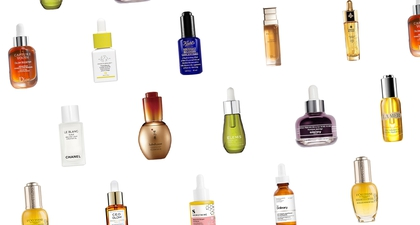 Ketahui 15 Produk Face Oil yang Mampu Membantu Kulit Lebih Glowing