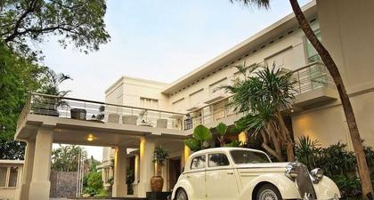13 Pilihan Hotel Terbaik di Pulau Jawa yang Bisa Anda Coba Saat Road Trip