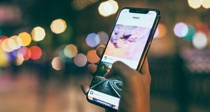 5 Tanda Bahwa Anda Harus Rehat dari Media Sosial
