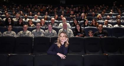 Yang Harus Anda Ketahui Tentang Film Captain Marvel