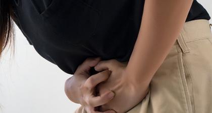 9 Penyebab Umum Jika Anda Mengalami Perut Kembung