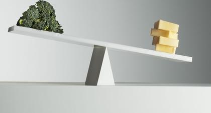 5 Masalah Kekurangan Nutrisi yang Umum dan Cara Mengatasinya