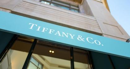 Tiffany & Co. Donasi 28 Miliar Rupiah untuk Bantuan Covid-19