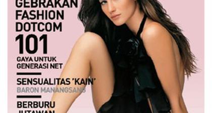 Bazaar Indonesia Edisi Perdana