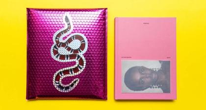 4 Buku Terbaru untuk Para Fashionista