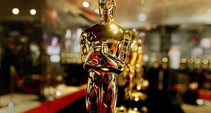 Oscar Memperbarui Persyaratan Untuk Nominasi Best Picture