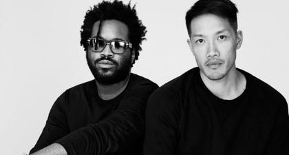 Duo Public School Menjalani Kiprah Baru di DKNY