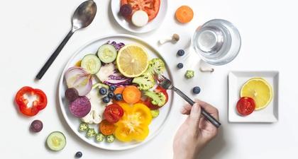 Tren Diet yang Populer dari Masa ke Masa