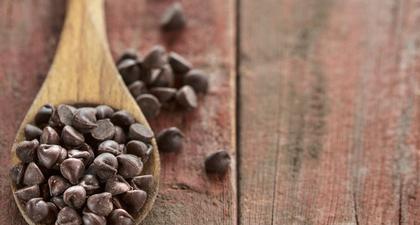 7 Alasan Mengapa Cokelat Baik Bagi Tubuh Anda