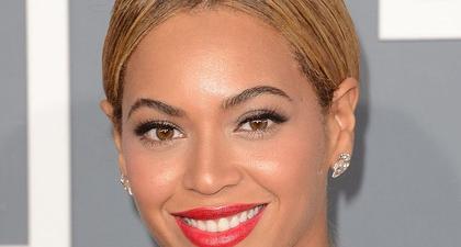 5 Cara Beyoncé Menjaga Kulitnya Agar Tetap Bersinar
