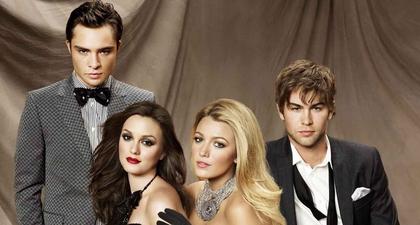 10 Serial TV Amerika Terbaik Sepanjang Masa