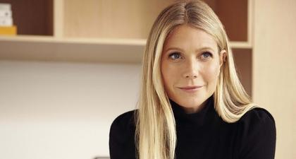 Gwyneth Paltrow Membantah Kritik Media Terhadap Goop