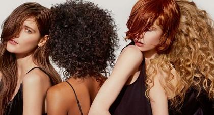 Konsumsi 11 Makanan Ini untuk Memperkuat Rambut Anda