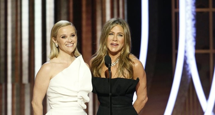 Reese Witherspoon Meminta Champagne dari Beyoncé
