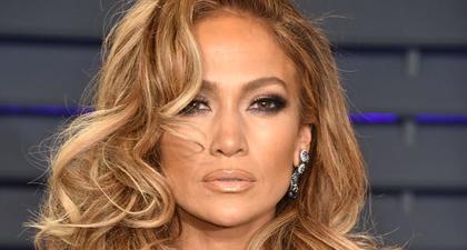 Mengapa Jennifer Lopez Tak Hadir Ke Malam Penghargaan Oscar?