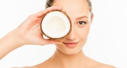 Manfaat Kandungan Skincare Coconut untuk Kulit