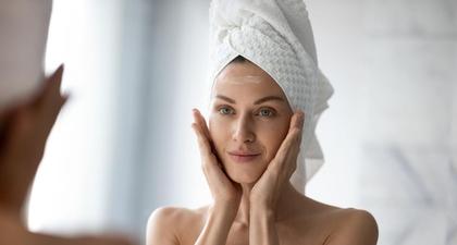 Ketahui Kandungan Skincare untuk Kulit Kering