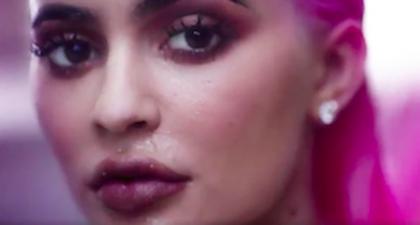 Life of Kylie, Reality Show Terbaru Kylie Jenner