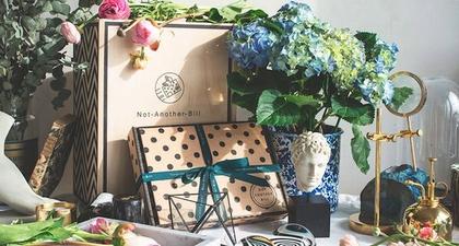 Wedding Gift Ideas Harpersbazaar Co Id