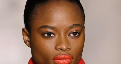 8 Tren Makeup Terbesar Untuk Musim Gugur 2020