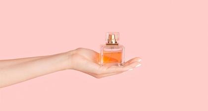 Jangan Salah! Ini Perbedaan Eau de Parfum & Eau de Toilette