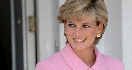 Salah Satu Keponakan Putri Diana Baru Saja Bertunangan!