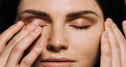 Rahasia Ginseng Sebagai Bahan Skincare Anti Aging Terbaik