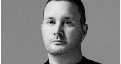 Kim Jones Menjadi Direktur Artistik bagi Dior Homme