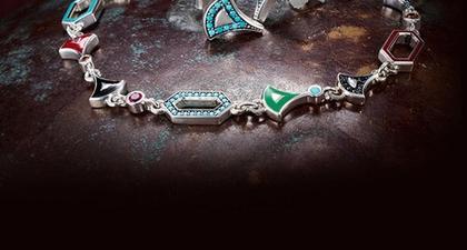 Mitologi Tiongkok dalam Perhiasan Thomas Sabo