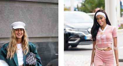 10 Alasan Mengapa Anda Harus Mulai Beralih ke Celana Pendek