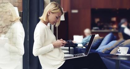 GoodHomes, Aplikasi Home Services Premium Terbaru