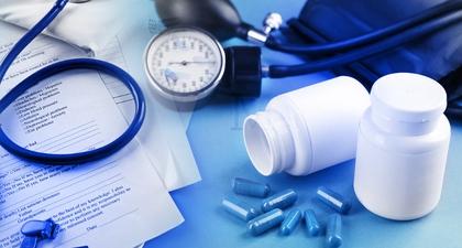 Pahami Gejala Tekanan Darah Tinggi