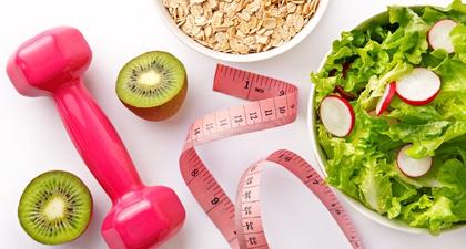 4 Cara Efektif untuk Meningkatkan Metabolisme